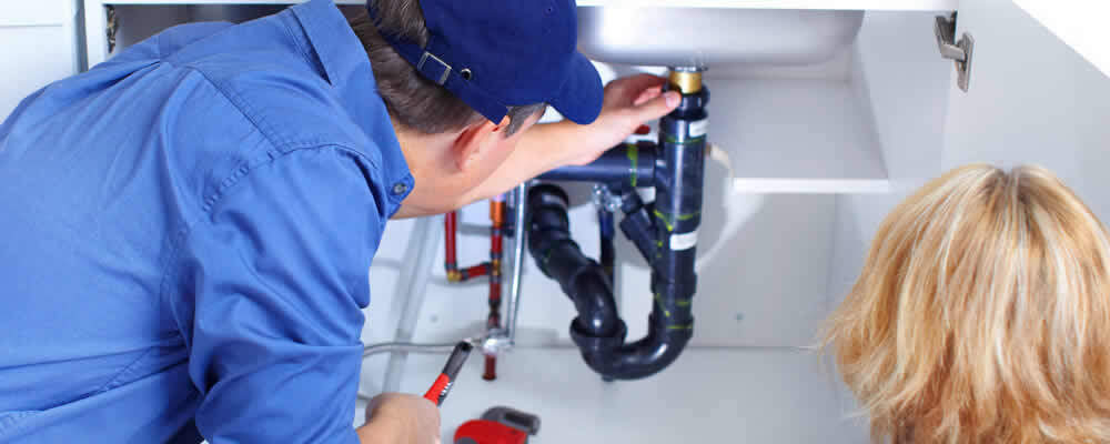 Emergency Plumbing in Louisville KY
