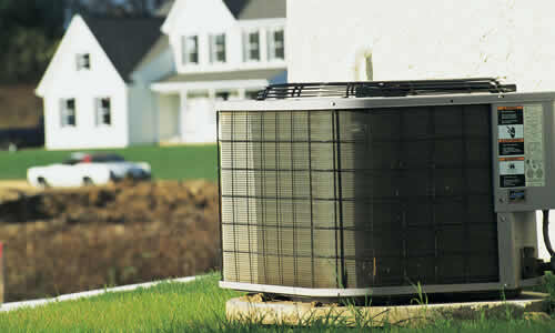 Best HVAC Services in Louisville KY